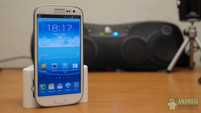 samsung galaxy s3 el nuevo android jelly bean i9300xxdli7 ha expirado 1