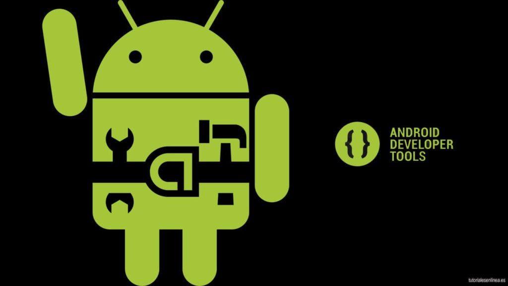 sdk de android para que sirve