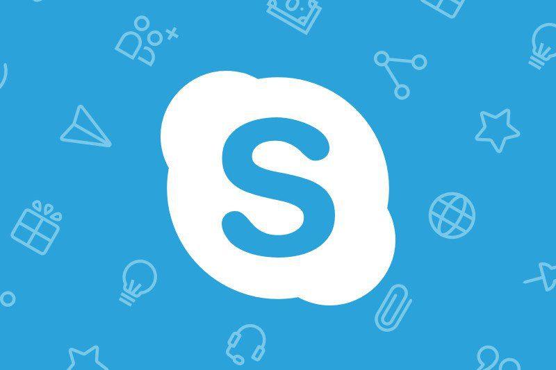skype la descarga oficial de android finalmente disponible 2
