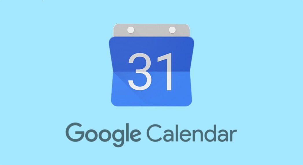 un saludo especial de google y todo el equipo de android video 1