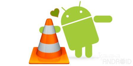 vlc aterriza en android la descarga pre alfa esta disponible