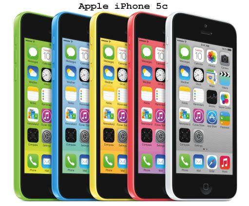 zophone i5 una rama del iphone 5 pero con android jelly bean 4 2 1