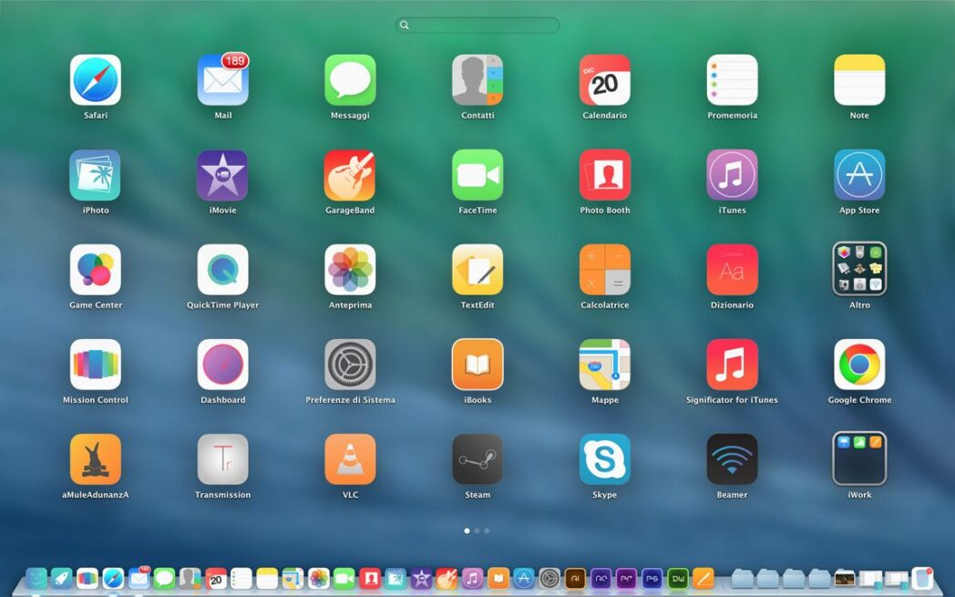 10 aplicaciones para pc similares a las aplicaciones exclusivas para mac