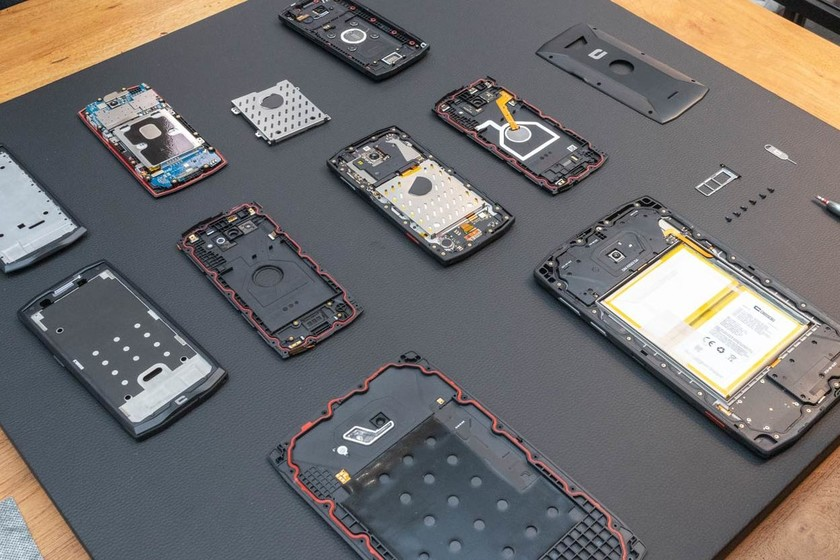 10 aplicaciones que utilizan sensores de telefonos inteligentes android y iphone