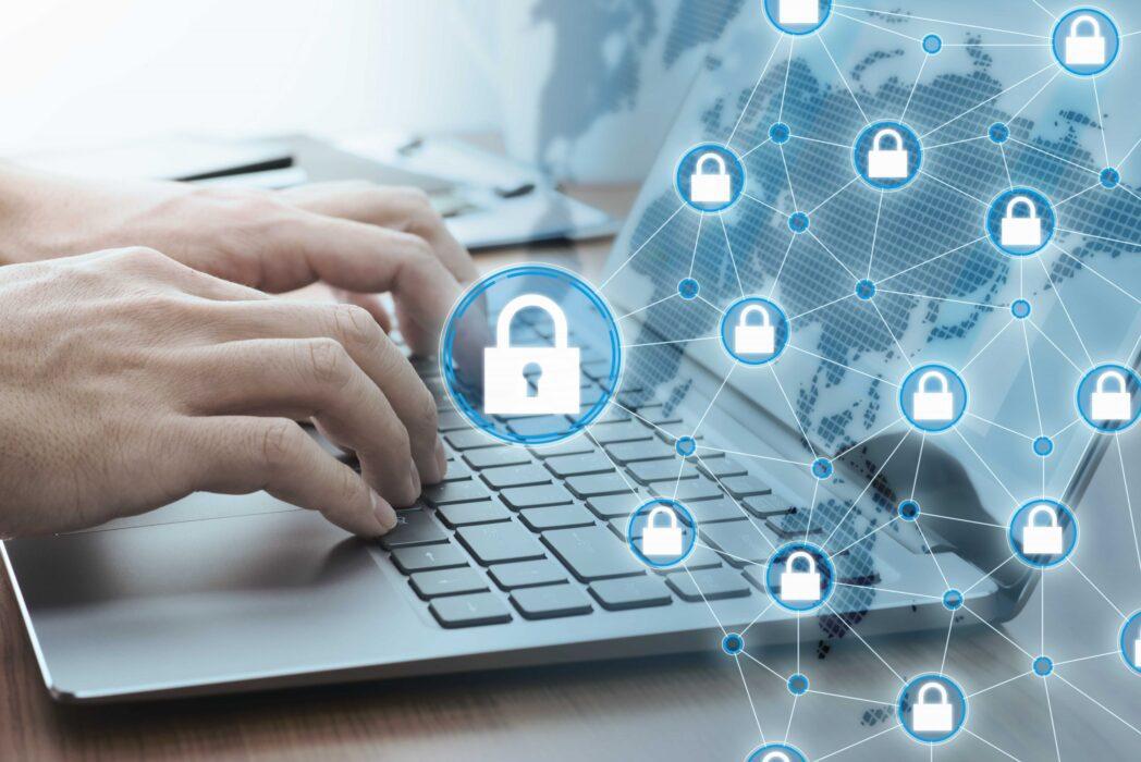 10 consejos para la seguridad en internet