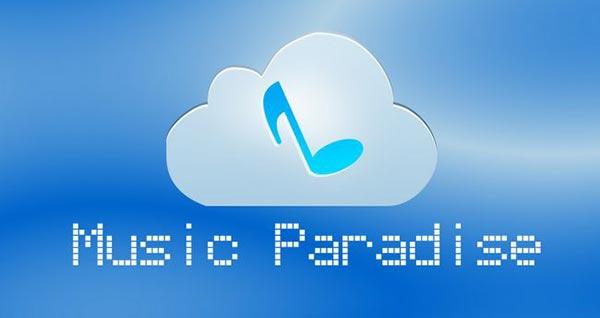 Descargar musica Paradise Mp3