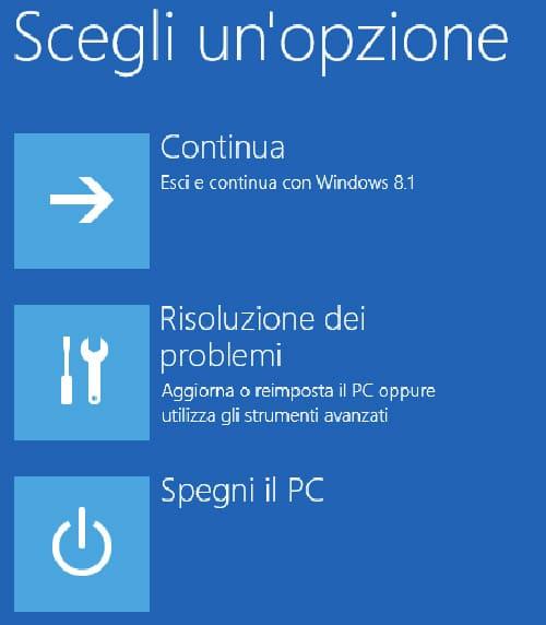 controlador de windows