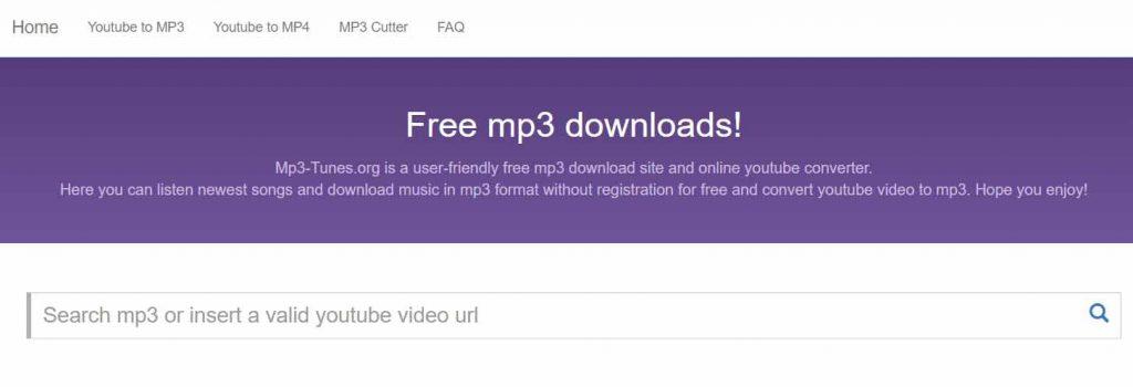 MP3.LI