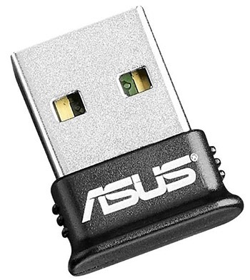 adaptador bluetooth asus