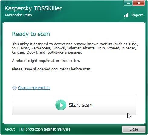 kaspersky-TDSSKiller-1