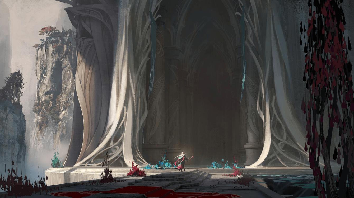 Legends of Runetera: una guía de los mejores campeones de Jonia