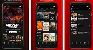 1612780645 828 ¿Mejor Netflix o Sky NowTV diferencias entre ofertas y precios