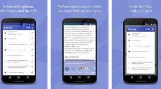 1612819860 278 Copiar y pegar en moviles Android y iPhone