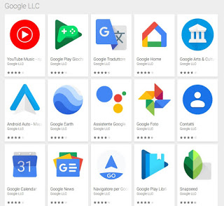App_Sistema