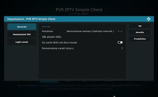 1612940934 568 Descargue listas de IPTV para verlas en Smart TV Android