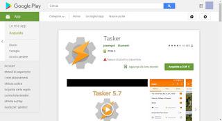 Aplicación de navegador