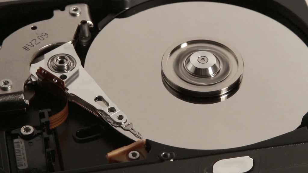 5 cosas a considerar al comprar un nuevo disco duro para pc