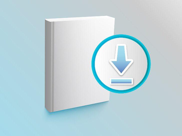5 herramientas para comprimir archivos grandes de todo tipo