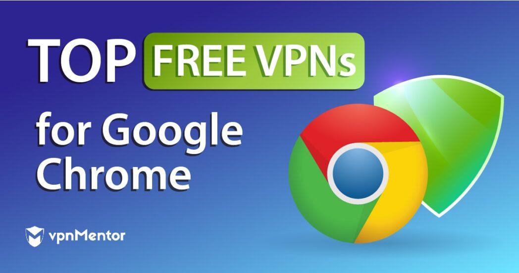 6 navegador con vpn gratuita para abrir sitios anonimos