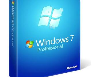 Actualización de Windows XP y Vista