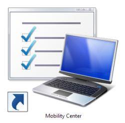 centro de movilidad