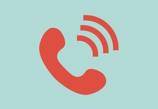 transferencia de llamada