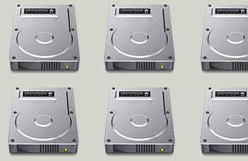 clonar disco duro mac