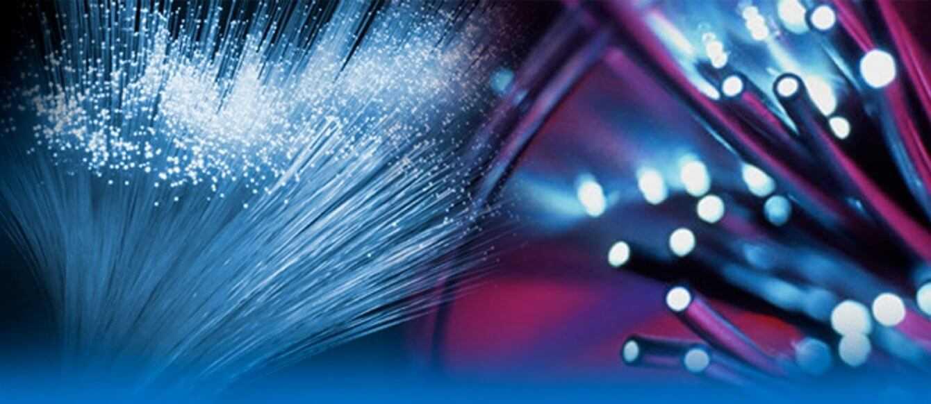 Cómo comprobar la cobertura óptica y ADSL en su área