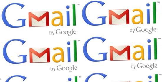 crear alias de Gmail