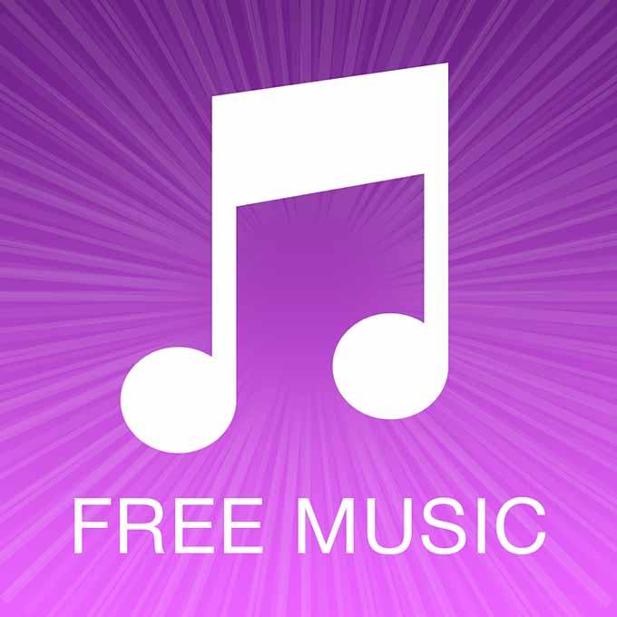 descargar canciones gratis 1