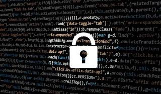 Hackear Wi-Fi