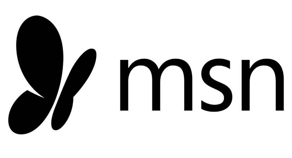 Cómo deshabilitar el inicio de sesión automático en MSN usando Outlook 1
