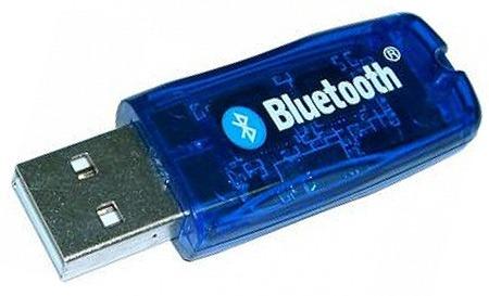 desinstalar e instalar los controladores bluetooth en Windows 10