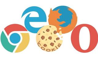 Cookie del navegador
