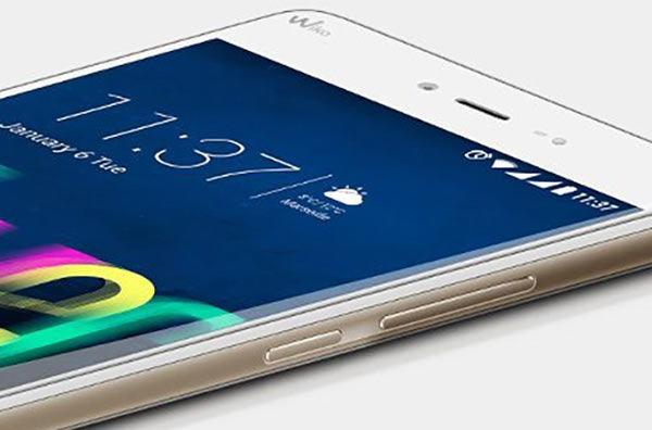 enciende tu teléfono Android con un botón de encendido roto