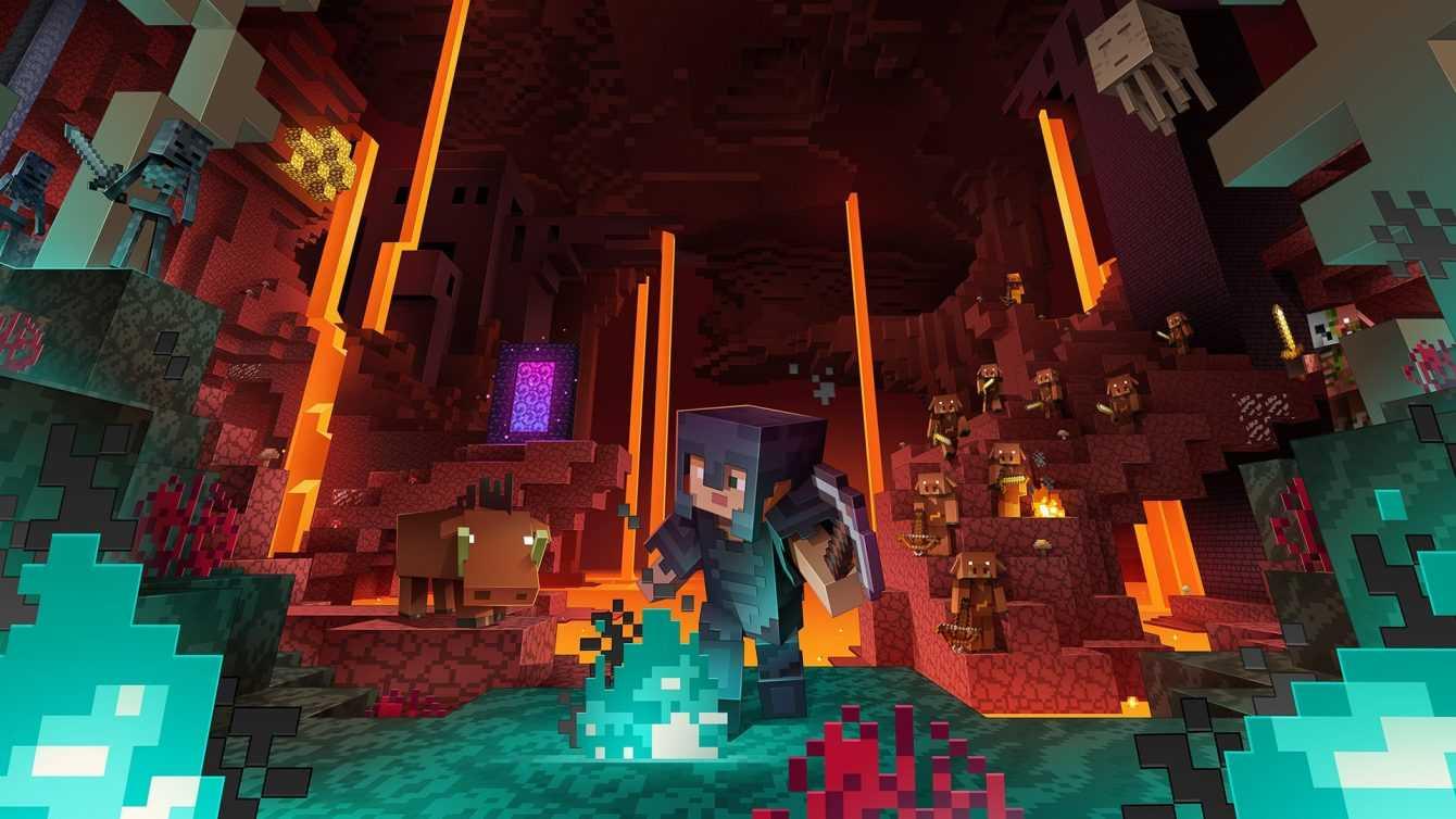Cómo matar a todos los mobs en Minecraft y evitar que regresen