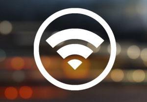 repetidor de router wifi