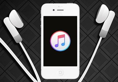 crear tonos de llamada para iphone