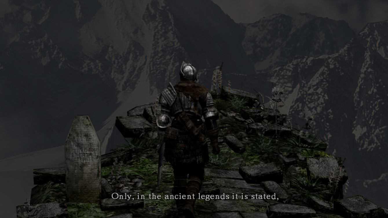Dark Souls Remastered: la mejor arma para PvP y PvE | Guía