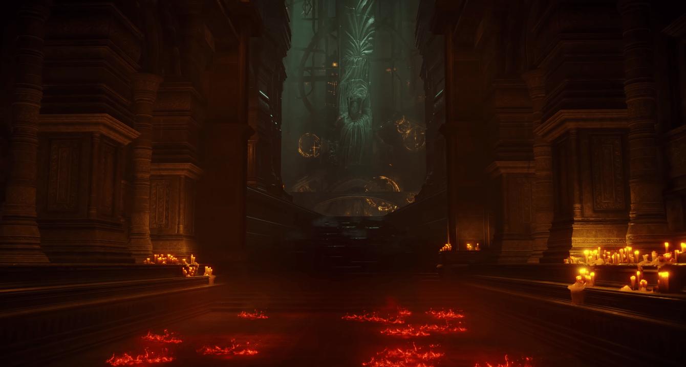Demon's Souls: lo que necesitas saber antes de jugar un remake