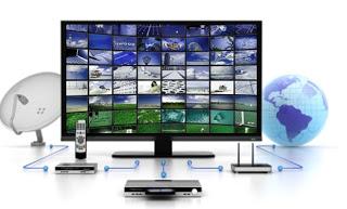 Lista de IPTV