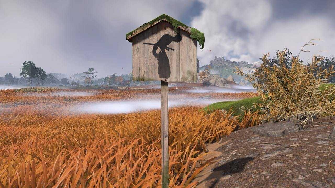El fantasma de Tsushima: cómo encontrar todos los altares ocultos