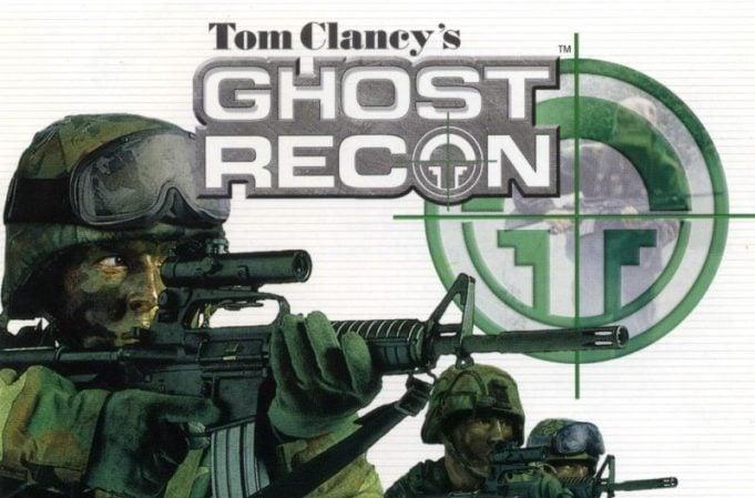 Ghost Recon Breakpoint, consejos y trucos para empezar