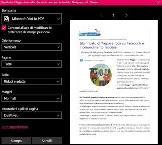guardar sitios en pdf