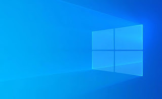 Perfiles de Windows