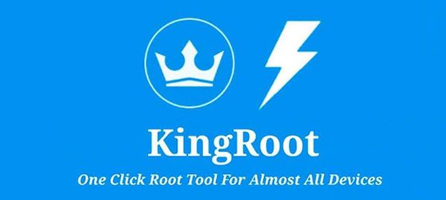 Resoluciones de raíz con un clic