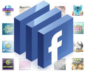 juegos multijugador en facebook
