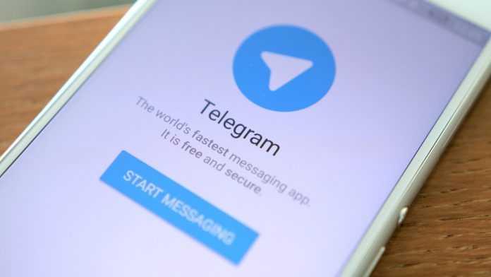 Los mejores canales de Telegram: lista de seguimiento  Febrero 2021