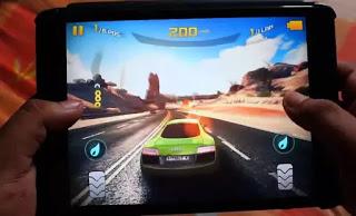 Los mejores juegos HD para tabletas iPad y Android para.webp