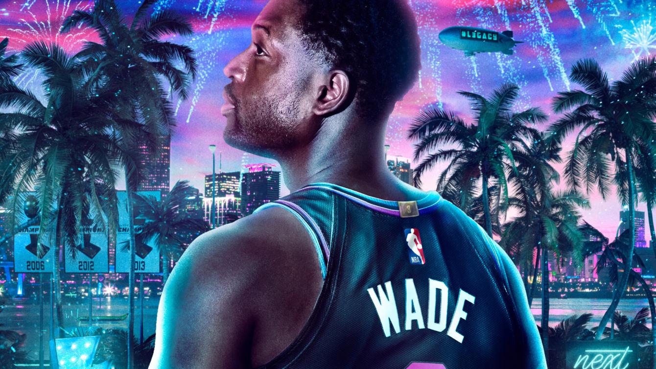 NBA 2K20 Mi equipo: cómo ganar rápidamenteTM